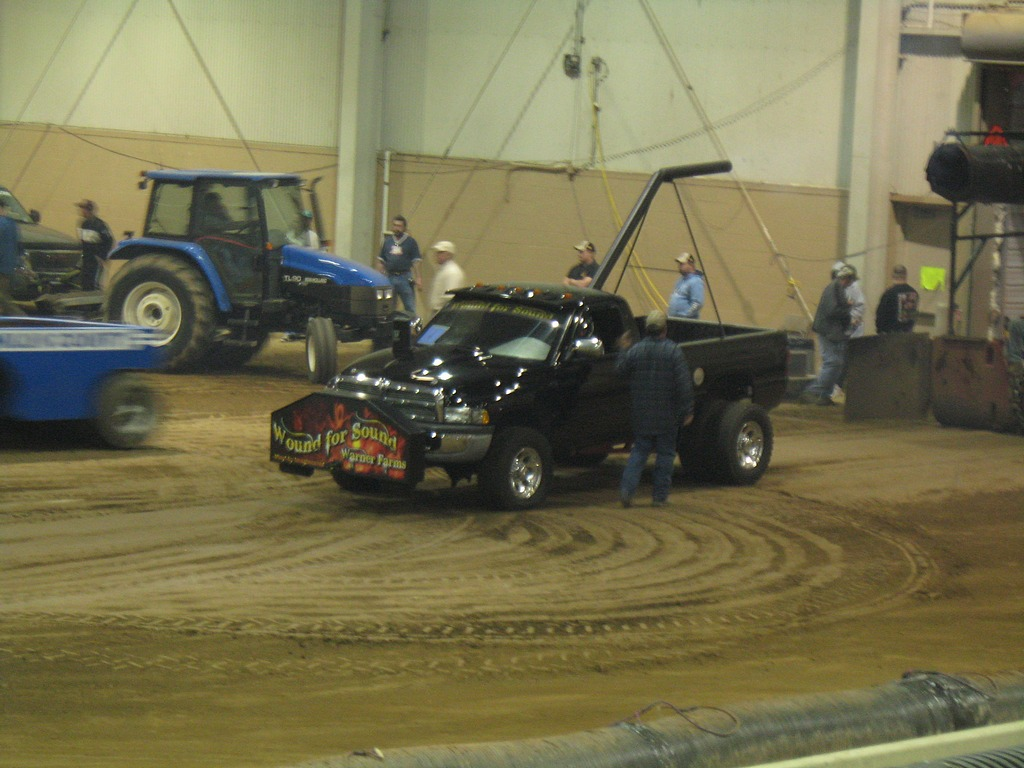 2012_keystone_nationals_truck_and_tractor_pull164
