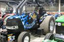 2012_keystone_nationals_truck_and_tractor_pull061