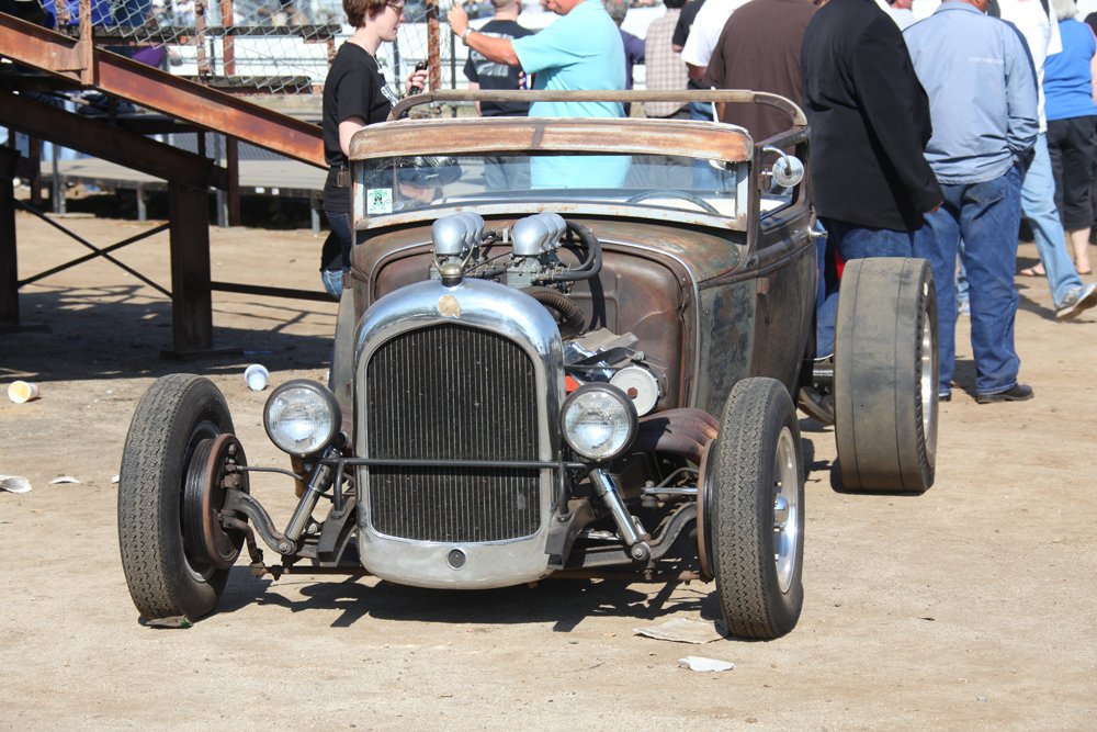 march_meet_grove_2012-269