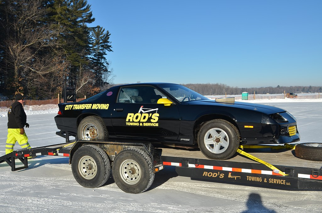 2012_merrill_ice_drags07