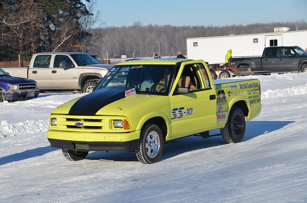 2012_merrill_ice_drags16