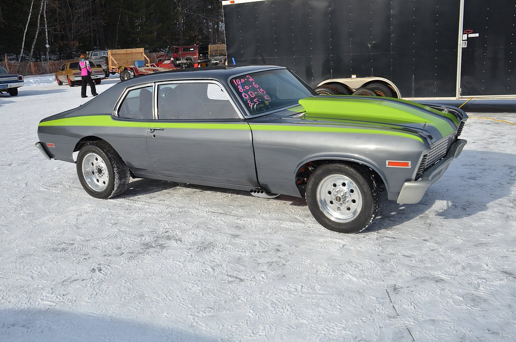2012_merrill_ice_drags52