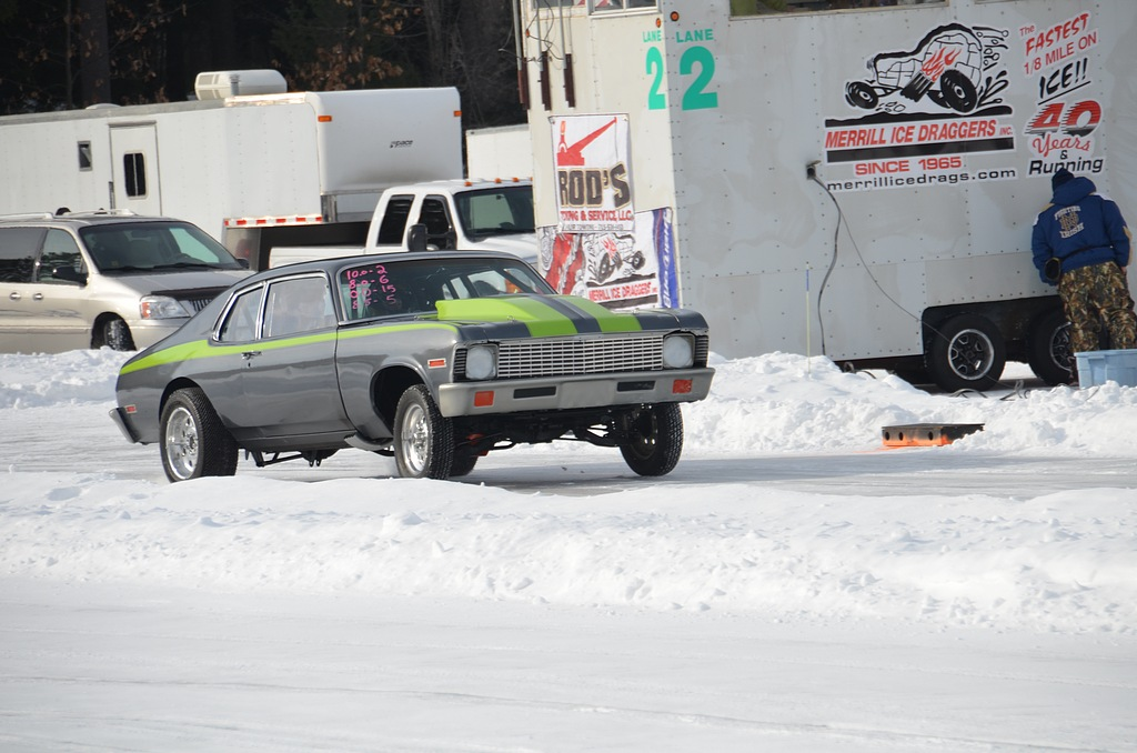 2012_merrill_ice_drags54