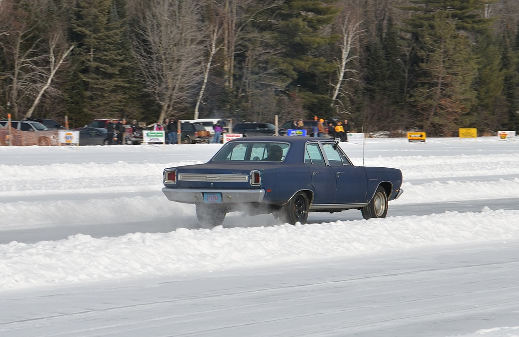 2012_merrill_ice_drags57
