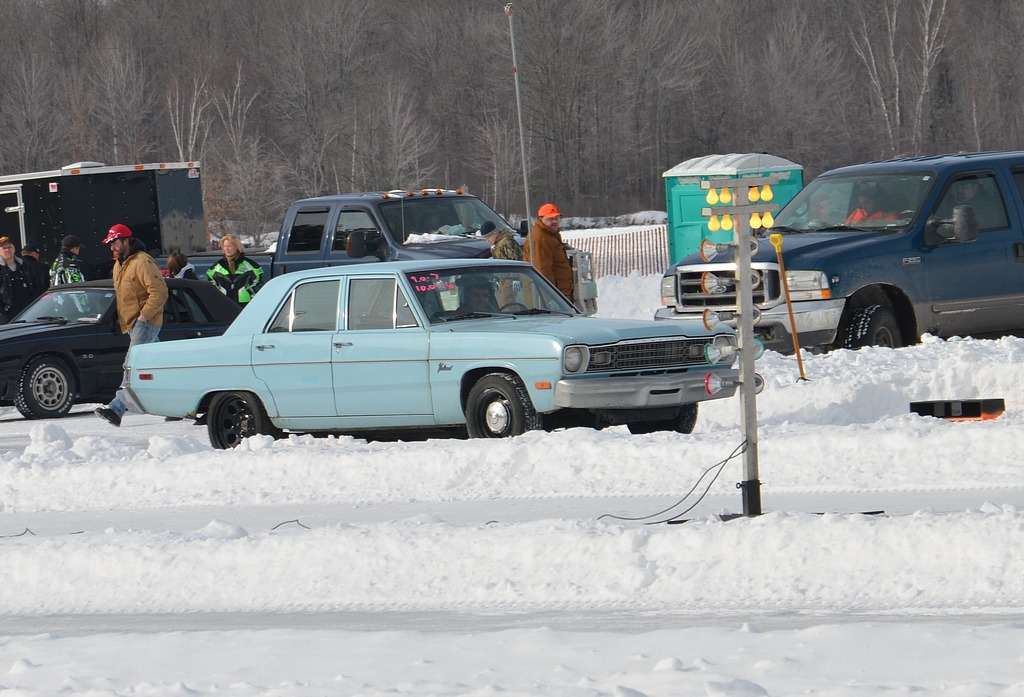 2012_merrill_ice_drags58