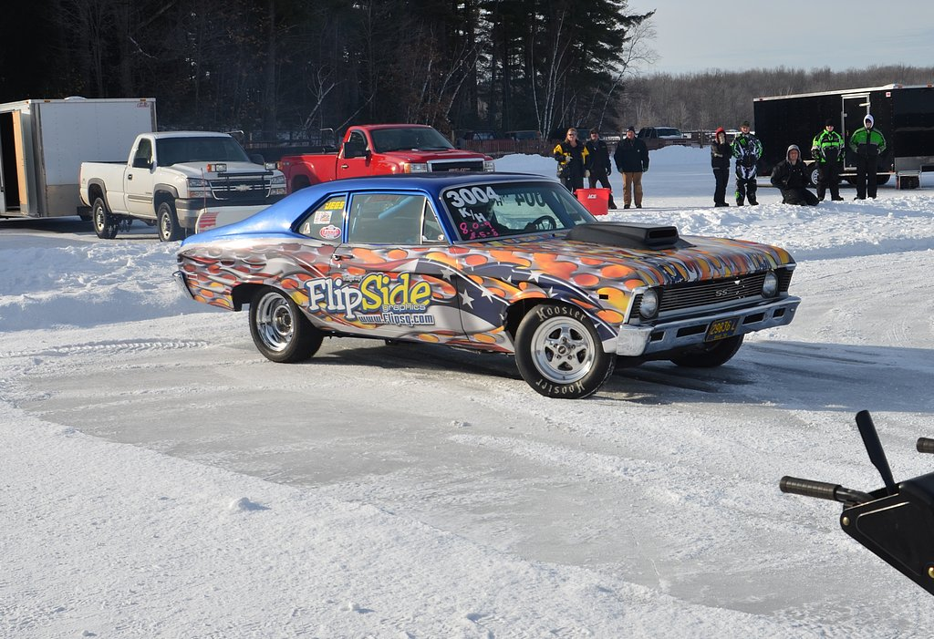 2012_merrill_ice_drags74