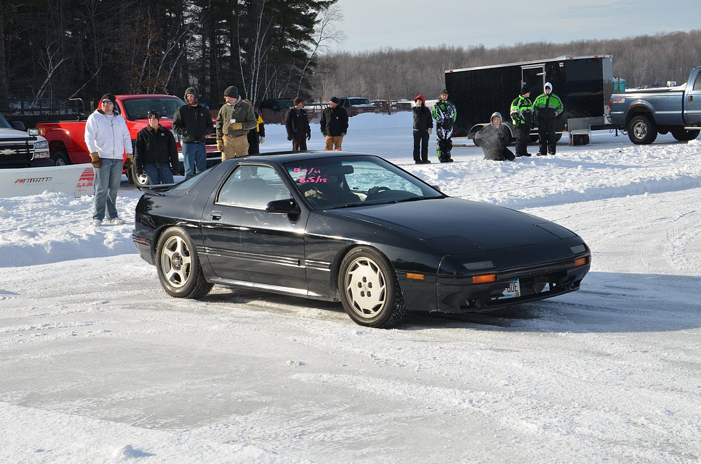 2012_merrill_ice_drags78