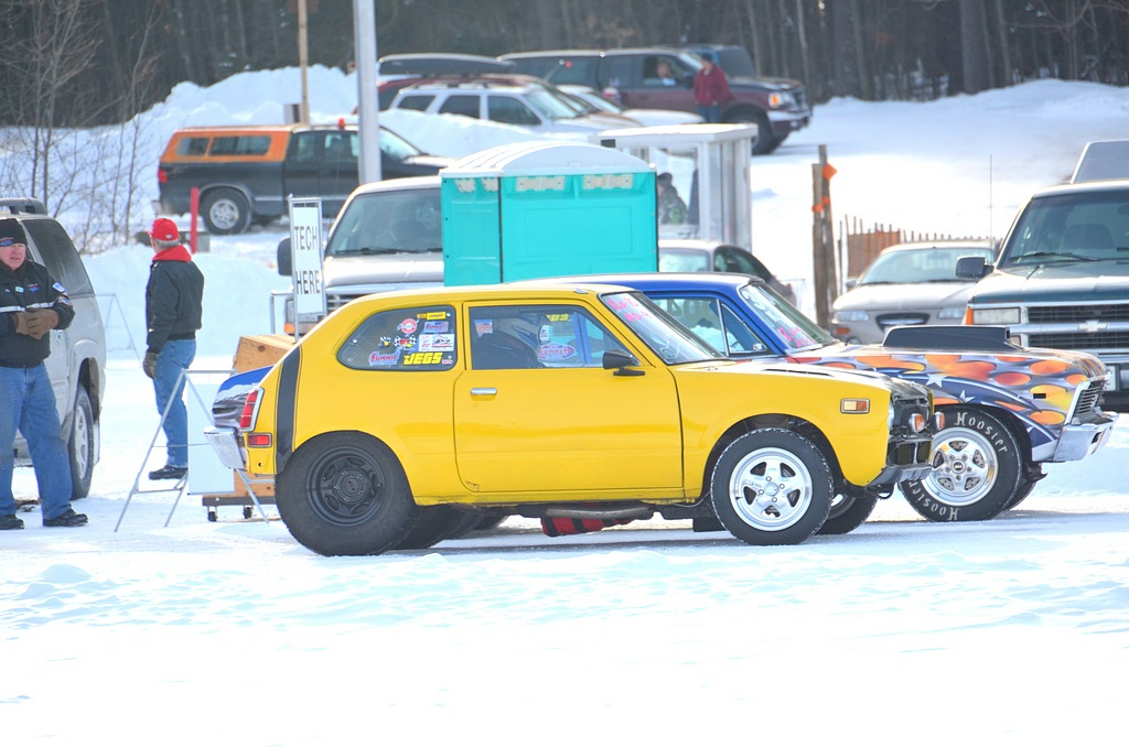 2012_merrill_ice_drags85