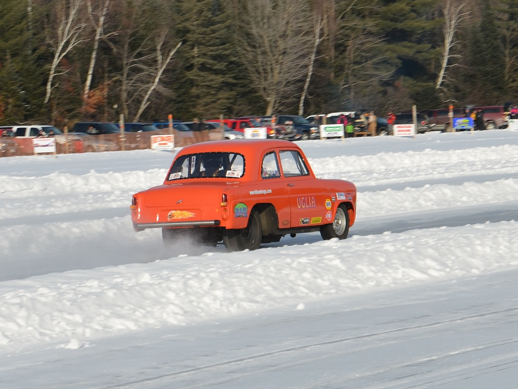 2012_merrill_ice_drags87