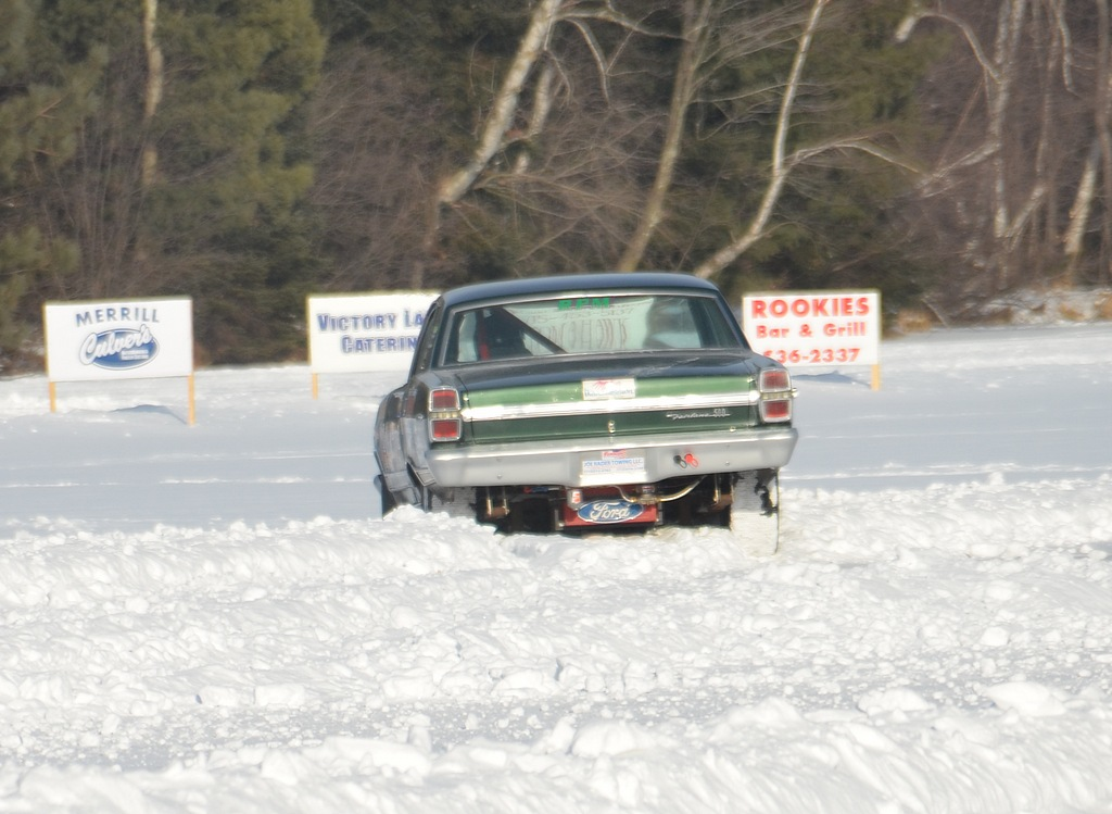 2012_merrill_ice_drags90