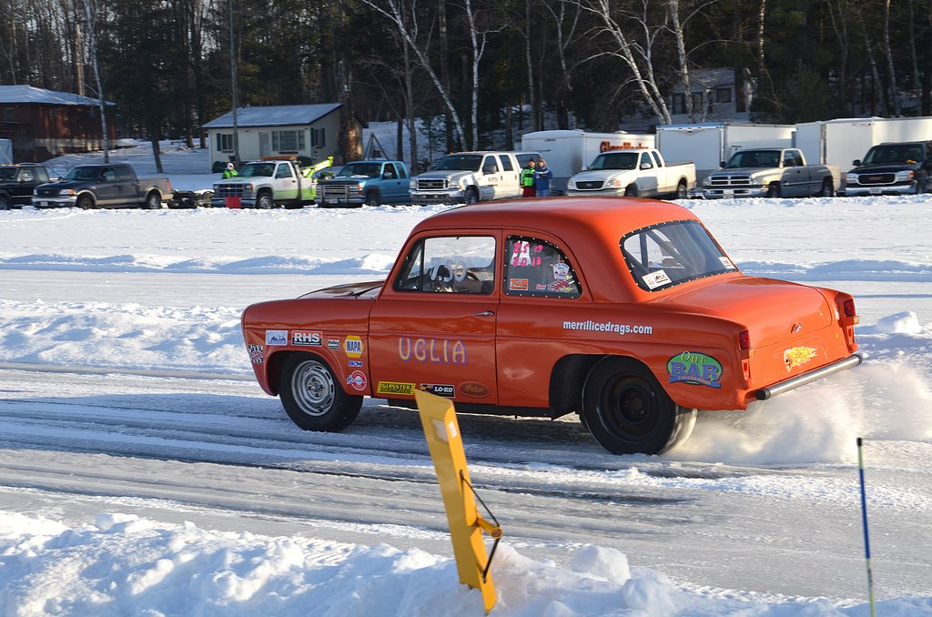 2012_merrill_ice_drags96