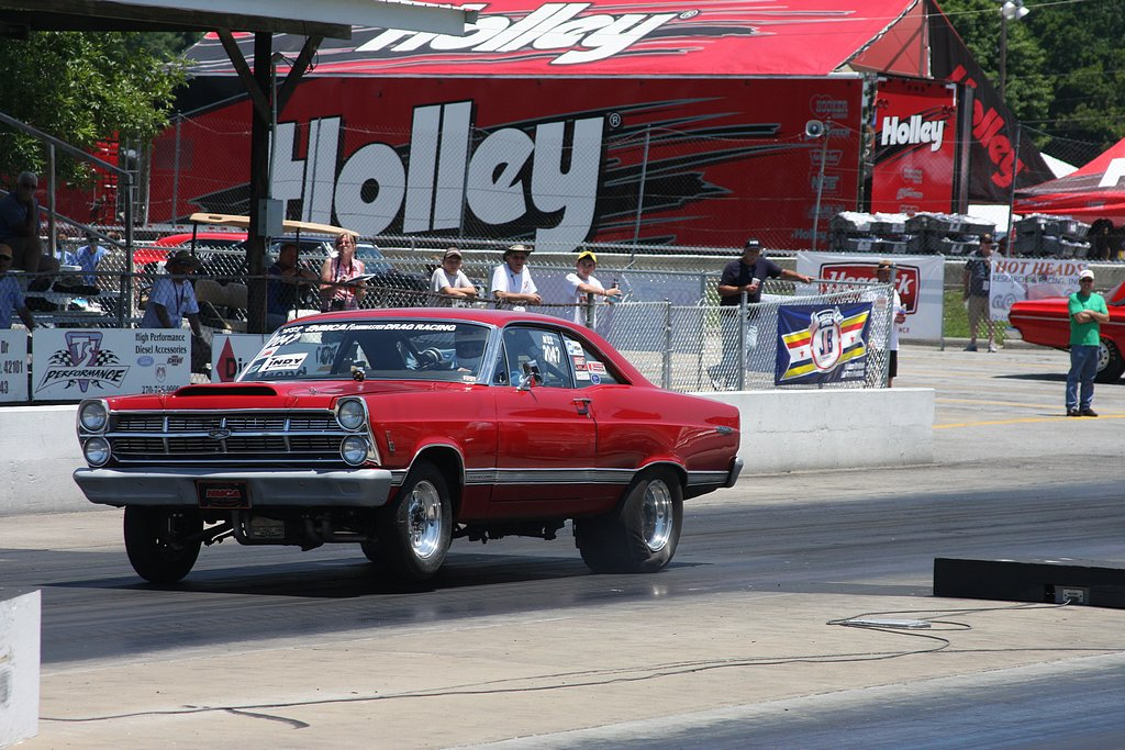 2012_nhra_holley_national_hot_rod_reunion_thursday_wheelies31