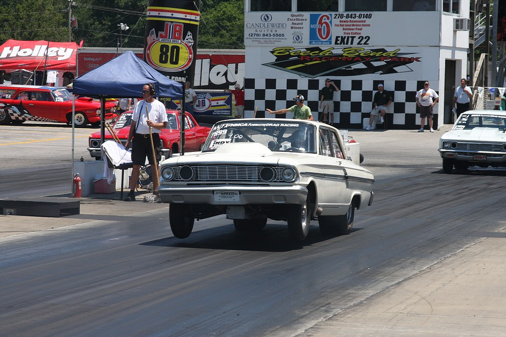 2012_nhra_holley_national_hot_rod_reunion_thursday_wheelies35