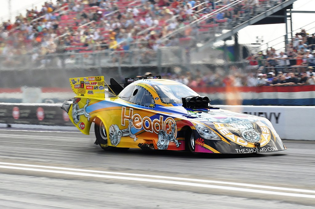 2012_nhra_spring_nationals_funny_car031