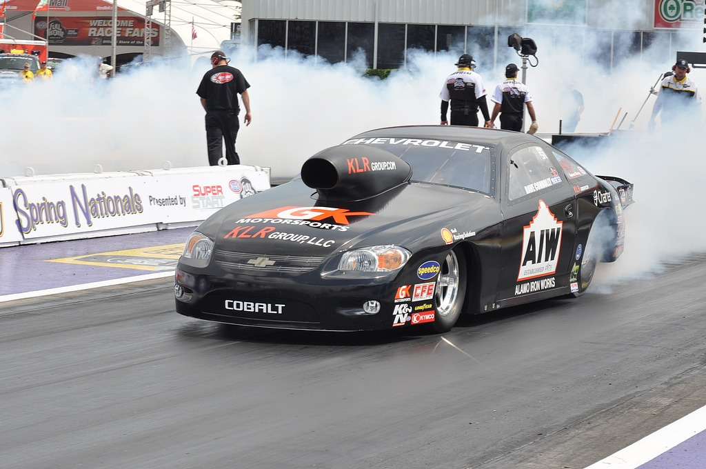 2012_nhra_spring_nationals_pro_stock01