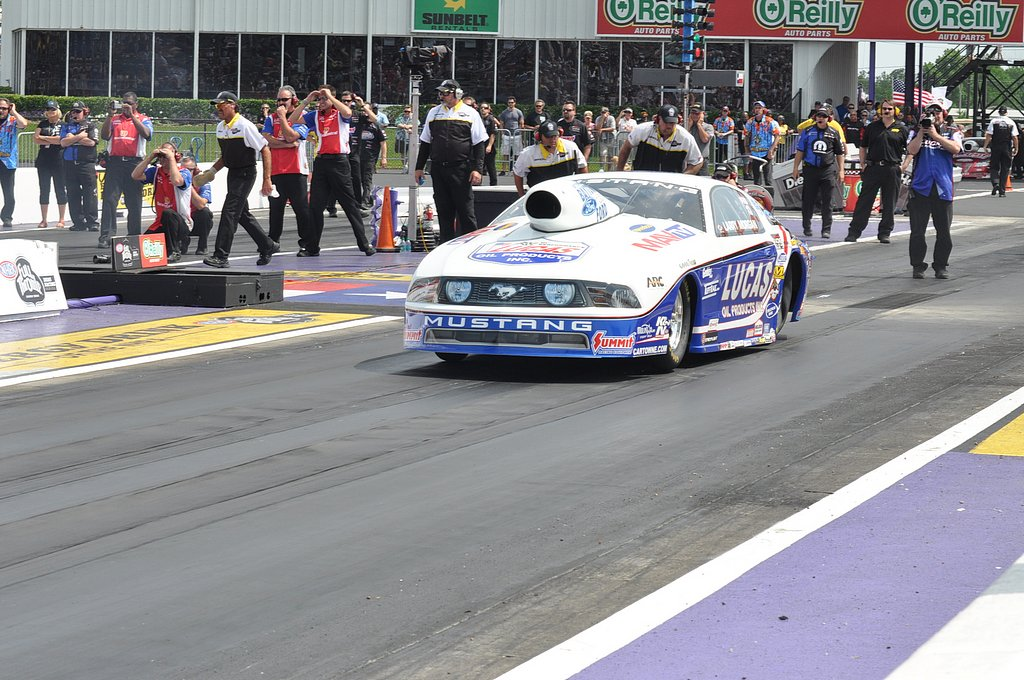 2012_nhra_spring_nationals_pro_stock14