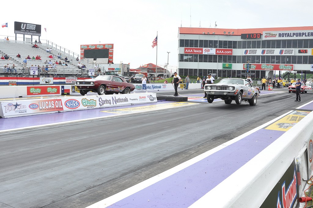 2012_nhra_spring_nationals_sportsman_003