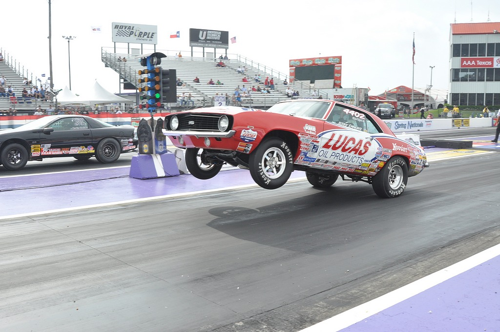 2012_nhra_spring_nationals_sportsman_011