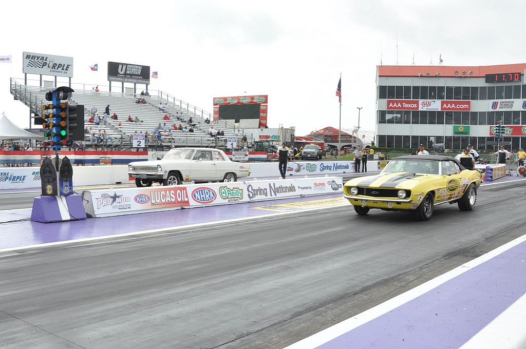 2012_nhra_spring_nationals_sportsman_026