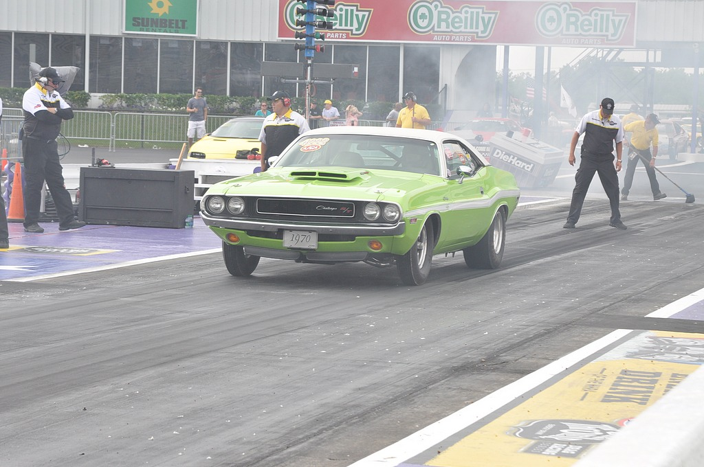 2012_nhra_spring_nationals_sportsman_031