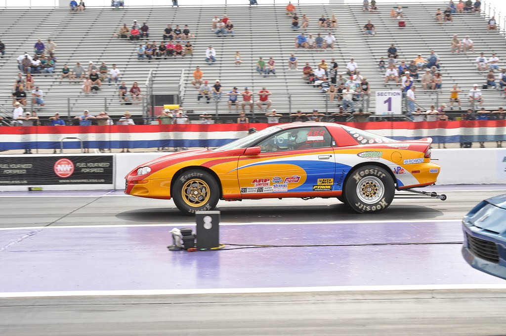 2012_nhra_spring_nationals_sportsman_038