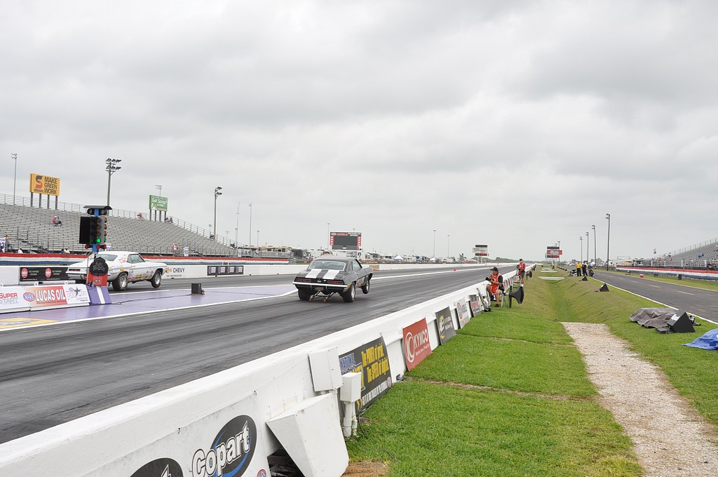 2012_nhra_spring_nationals_sportsman_054
