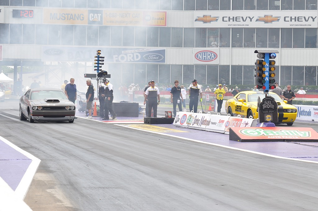 2012_nhra_spring_nationals_sportsman_079