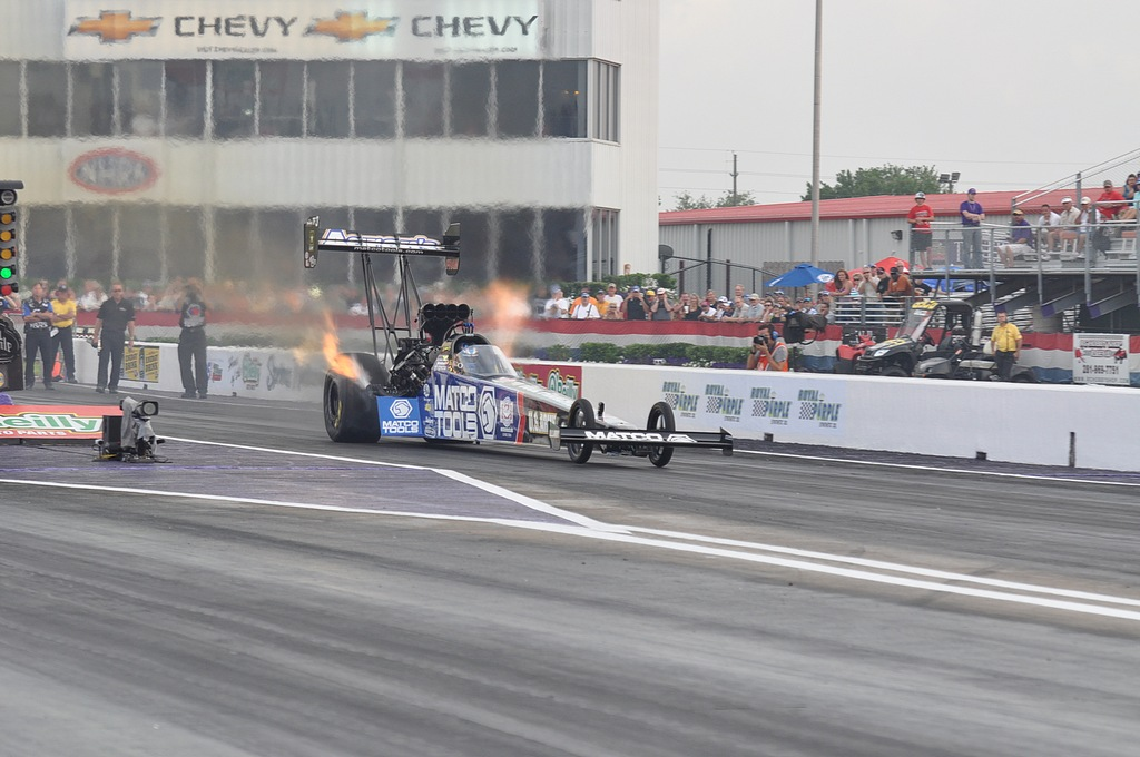 2012_nhra_spring_nationals_top_fuel08