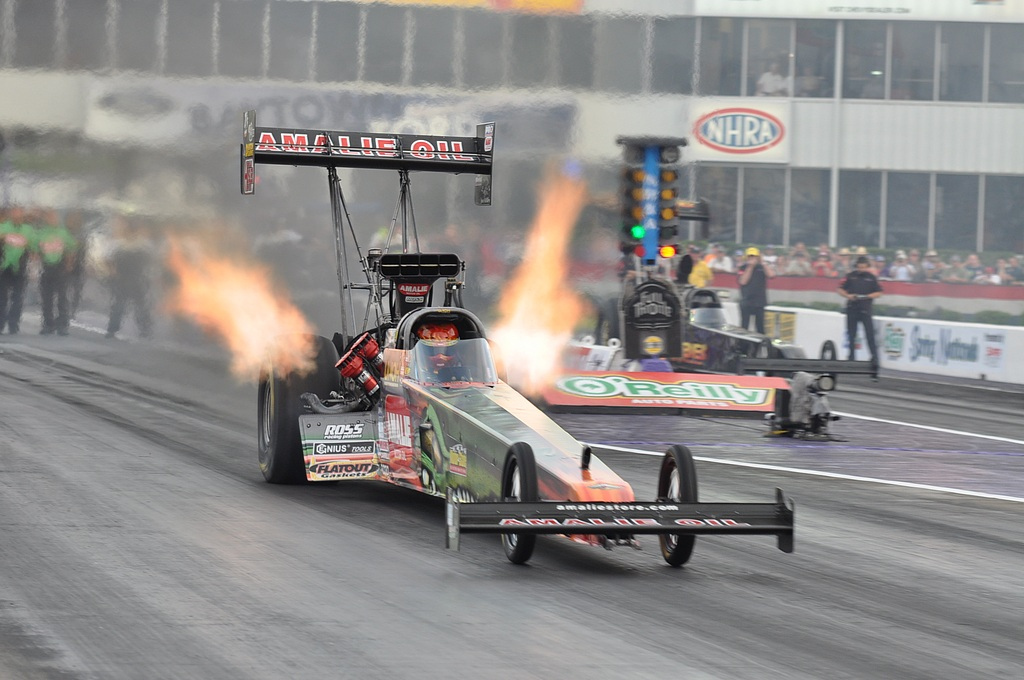 2012_nhra_spring_nationals_top_fuel16