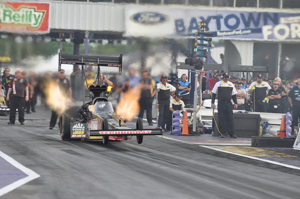 2012_nhra_spring_nationals_top_fuel17