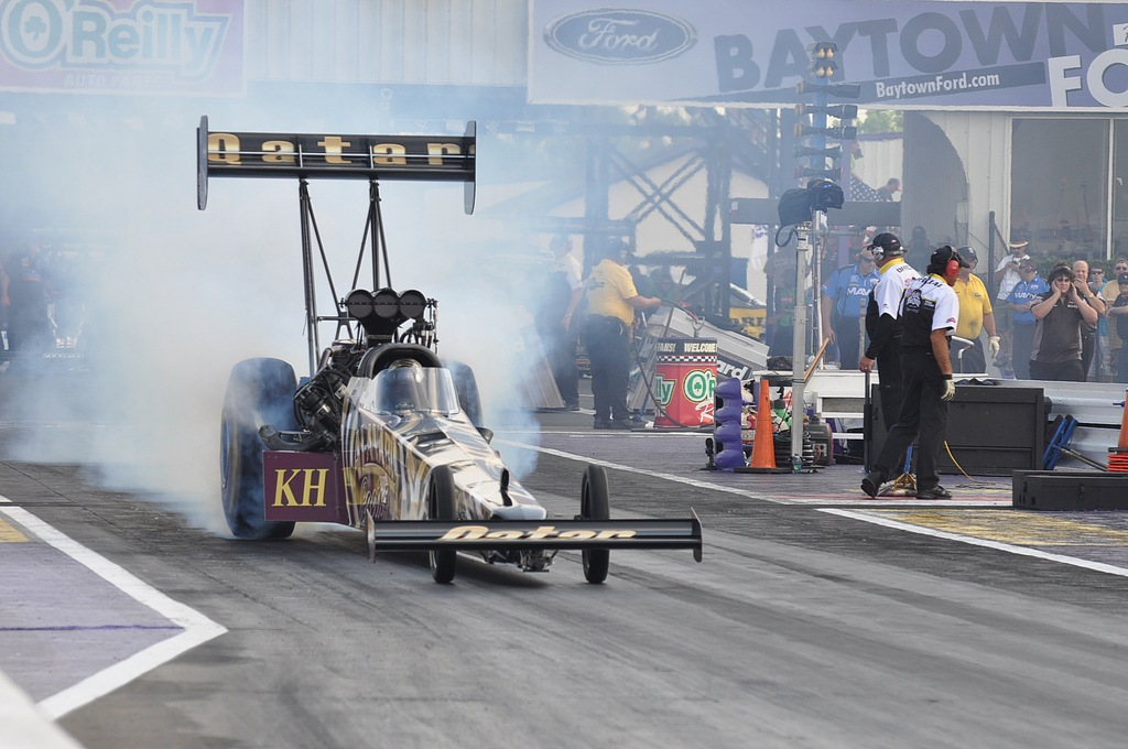 2012_nhra_spring_nationals_top_fuel61