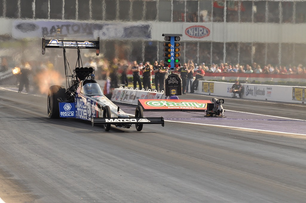 2012_nhra_spring_nationals_top_fuel89