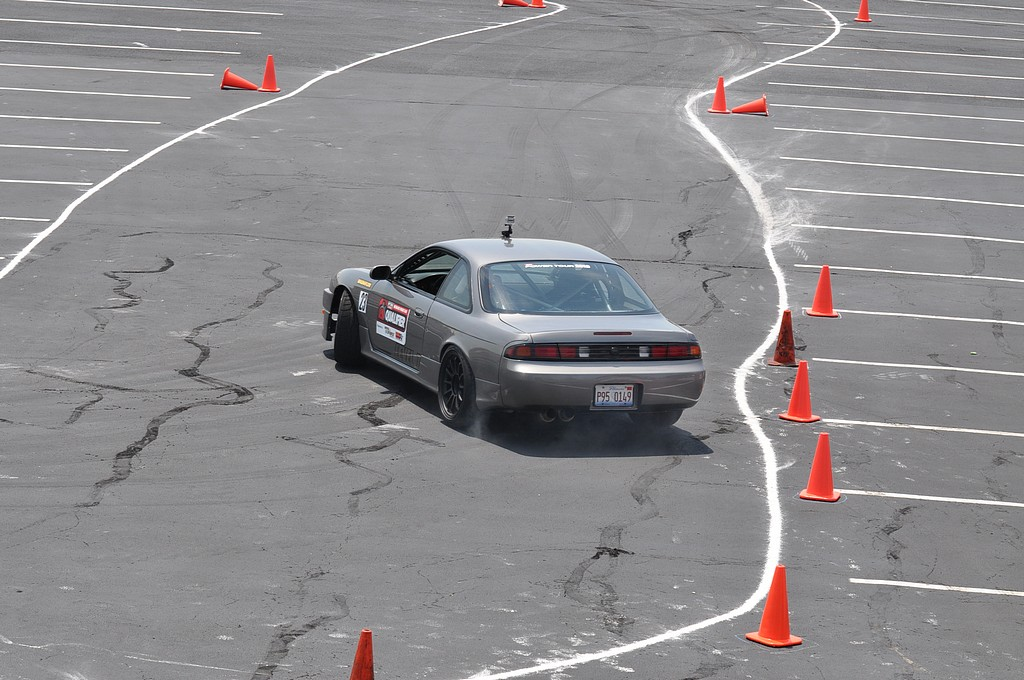 2012_optima_face_off_power_tour_autocross025