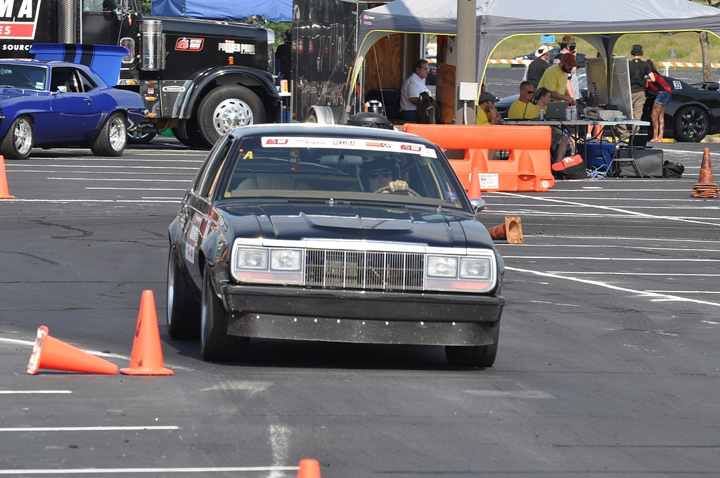 2012_optima_face_off_power_tour_autocross079