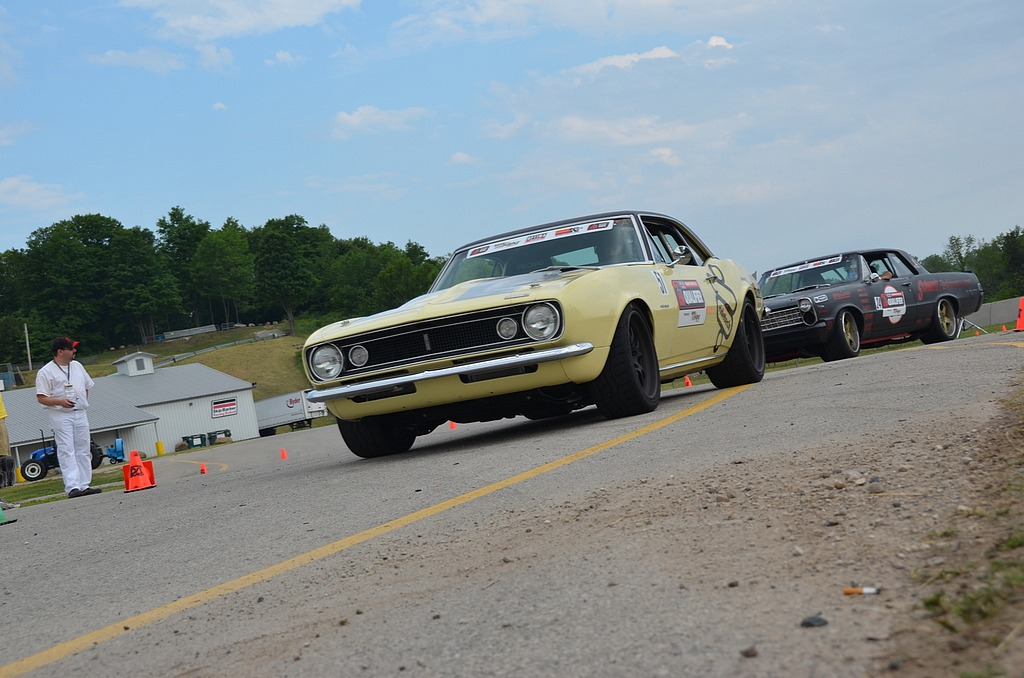 optima_face_off_road_america15