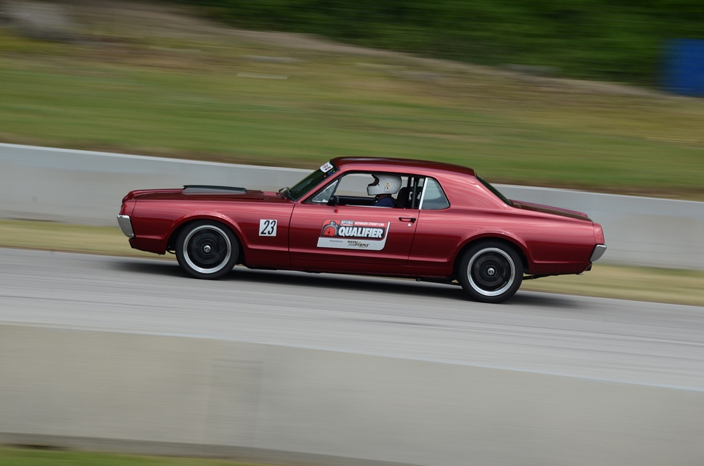 optima_face_off_road_america47