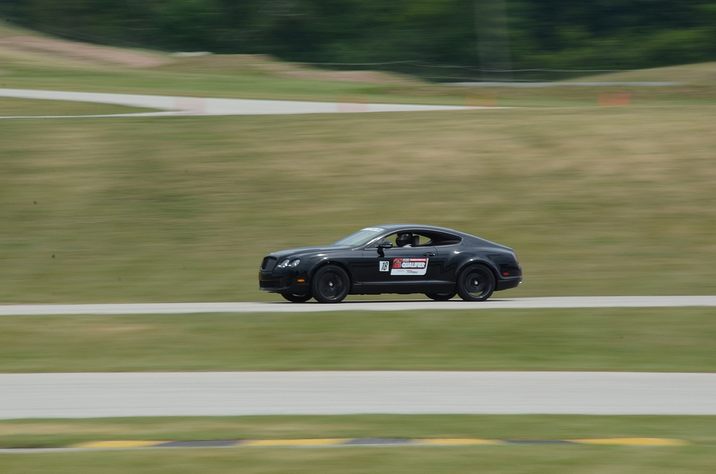 optima_face_off_road_america63