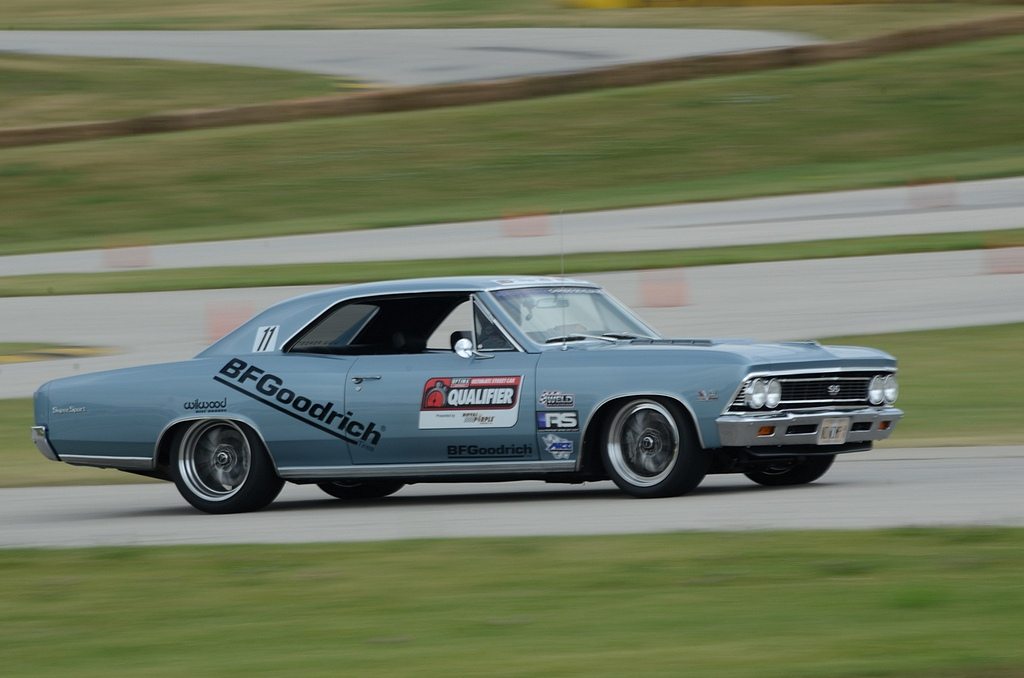 optima_face_off_road_america65