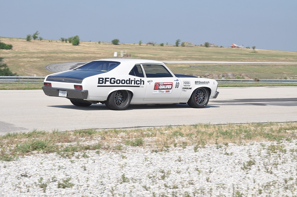 optima_face_off_2012_eagles_canyon_raceway_road_course010