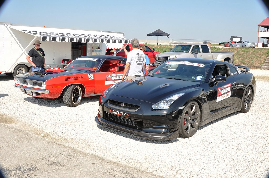 optima_face_off_2012_eagles_canyon_raceway_road_course017