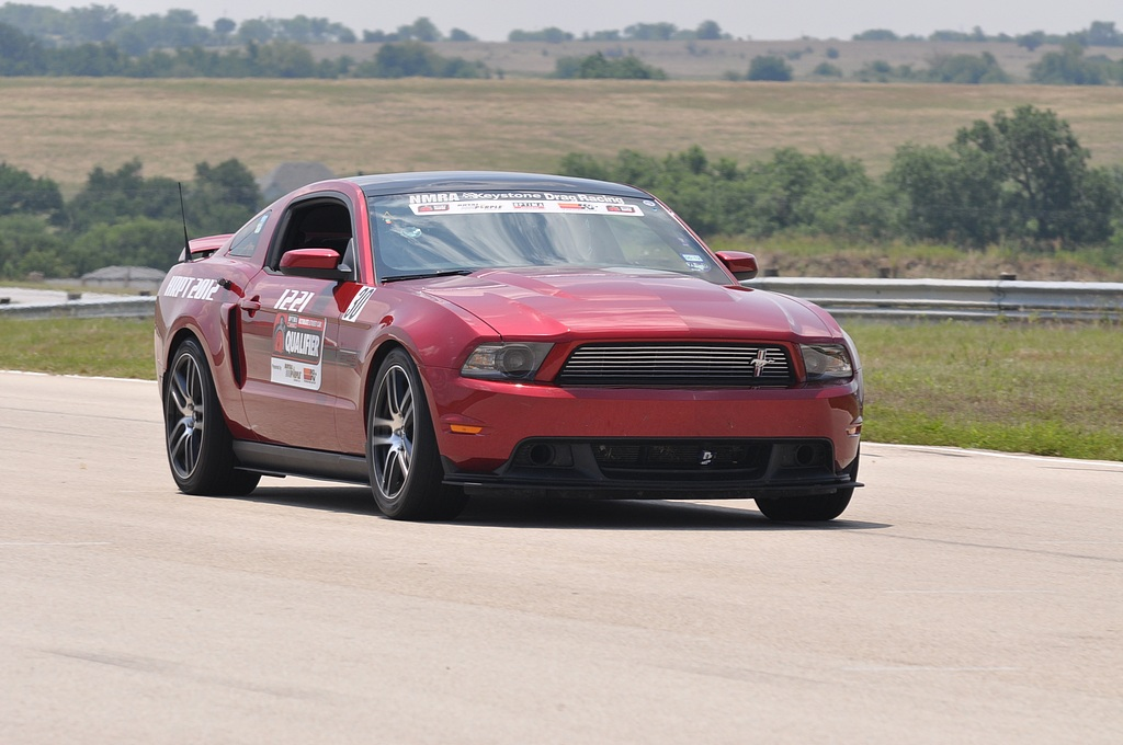 optima_face_off_2012_eagles_canyon_raceway_road_course024