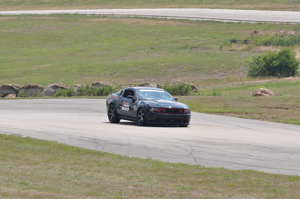 optima_face_off_2012_eagles_canyon_raceway_road_course074