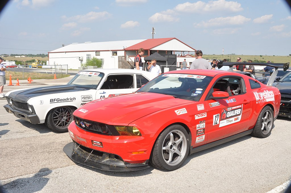 optima_face_off_2012_eagles_canyon_raceway_road_course084