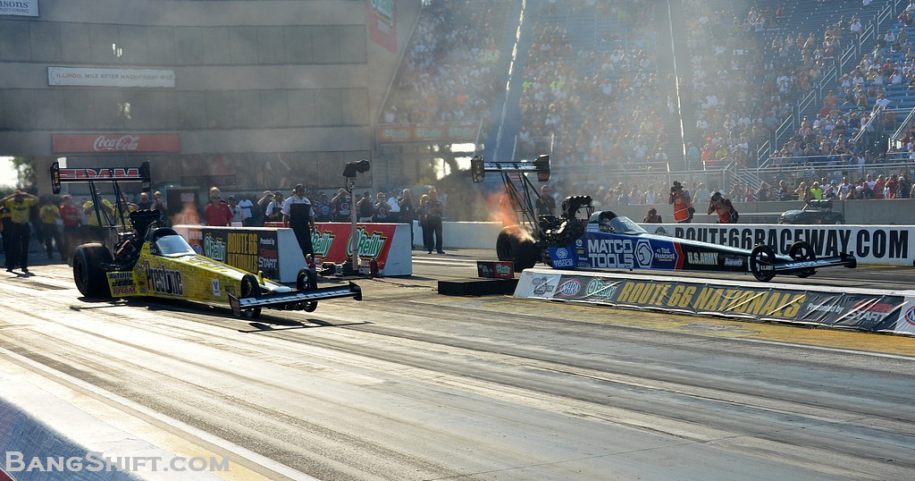 2012_nhra_joliet_pro_stock_nitro_funny_car_top_fuel059