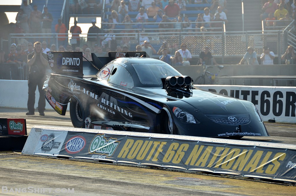 2012_nhra_joliet_pro_stock_nitro_funny_car_top_fuel071