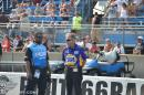 2012_nhra_joliet_pro_stock_nitro_funny_car_top_fuel018