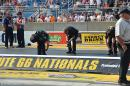 2012_nhra_joliet_pro_stock_nitro_funny_car_top_fuel019