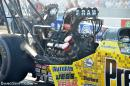 2012_nhra_joliet_pro_stock_nitro_funny_car_top_fuel058
