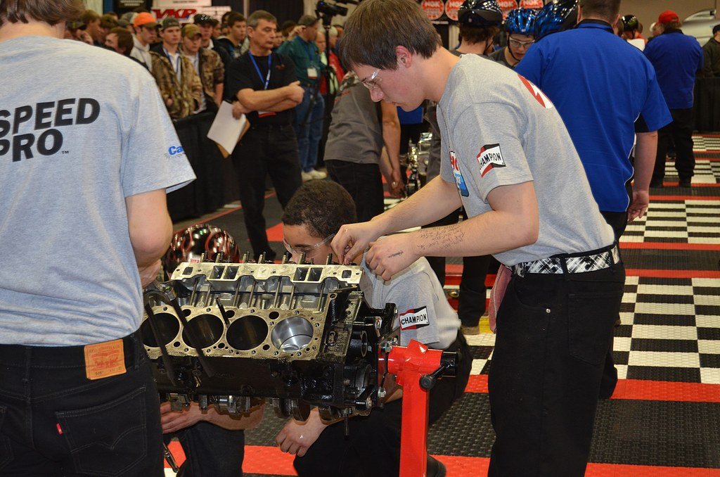 2012_race_and_performance_expo159