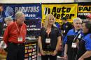 2012_race_and_performance_expo067